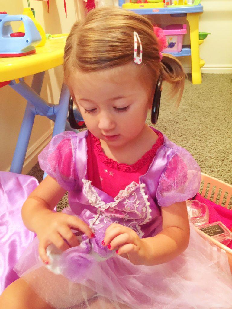 Nurturing creativity in children. www.mytributejournal.com