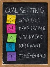 190xNxSMART_Goal_board_jpg_pagespeed_ic_WtuVNF9jh2