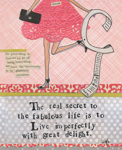 curly_girl_design_live_imperfectly_card_large