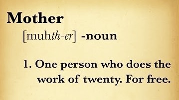 Quotes about mothers.