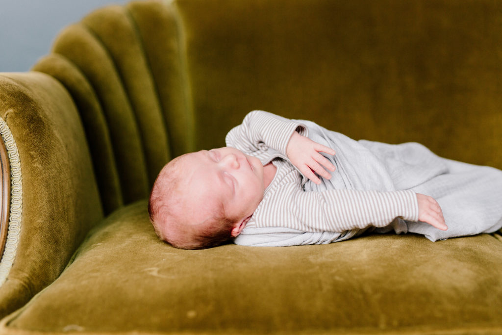 A Blessing named Elliot...An Adoption Journey!