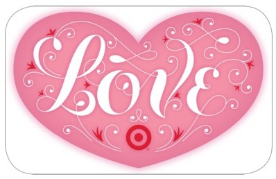 Valentine's Day Gifts from the Heart!