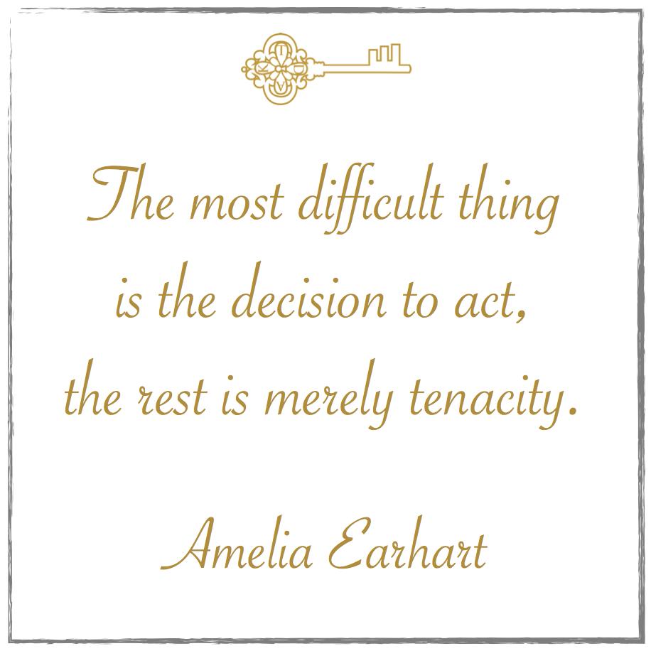 Quote-Amelia-Earhart