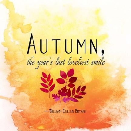 autumn-the-years-last-loveliest-smile